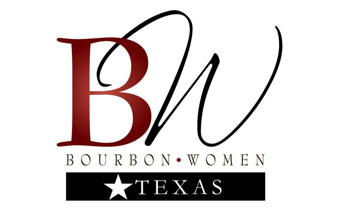 Bourbon Women Launches Texas Branch!