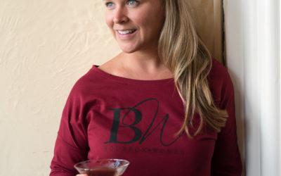 Bourbon Women NEW Online Store