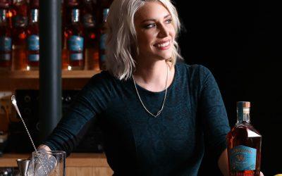 Meet The Makers: Westward Whiskey's Erin Hayes