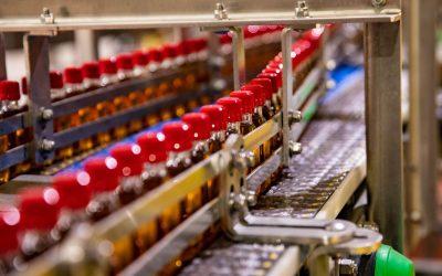Multiple Jobs: Northwest Ordinance Distillery