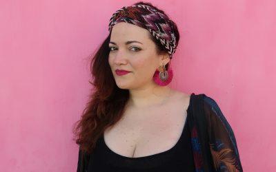 Meet The Makers: Casa Lumbre Spirits Director Of Advocacy Camille Austin